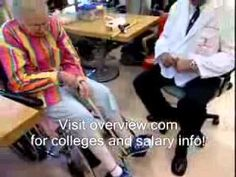Online Occupational Therapy Programs | Schools | Accredited  | Physical Therapy Assistant
