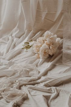 THE BEST OF: New Zealand Florists - Part 2 - Together Journal - Flora + Styling