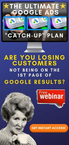 Seo Marketing, Online Marketing, What Is A Podcast, Thank You Email, Local Seo Services, Google Ads, Free Training, Lead Generation, Master Class