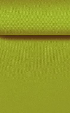 Bermuda Lime Vertical Blinds Manufactured in a lime spongeable 5 127mm flatweave fabric these blinds look fantastic in any room Made to measure to