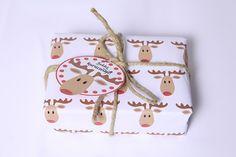 Ünnepi dekorációk diy esküvői születésnapi lánybúcsú karácsonyi