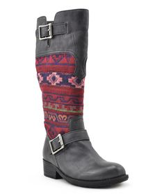 Awesome boots. $39.99