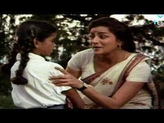 Iraivan Varuvan Gemini Ganesan Kanchana Nagesh Tamil Movie Video Song Youtube In 2020 Gemini Ganesan Tamil Movies Songs