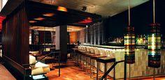 Restaurants in Las Vegas – BOA Steakhouse. Hg2Lasvegas.com.