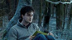 Selon un questionnaire lancé sur le réseau social, Harry Potter, Ne tirez pas sur l'oiseau moqueur, Le Seigneur des Anneaux sont les trois romans qui ont le plus influencé la vie des lecteurs. Seul livre français de la liste: Le Petit Prince de Saint-Exupéry.