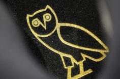 7f898c1a124 Jordan Brand Unveils the Black OVO Collection