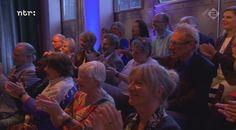 Uitzending PW 10-05-2015 met Isabelle van Keulen