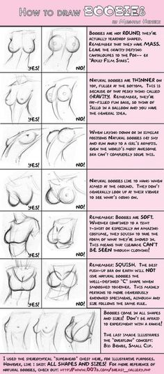 I THOUGHT THIS WAS PRETTY FUNNY AND ALSO HELPFUL