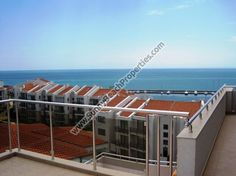 Gorgeous sea and mountain view studio for rent in Lazur 4, 150m. from the beach in Saint Vlas Bulgaria - Sunnybeach Properties - Real Estates in Bulgaria. Apartments, Villas, Houses, Land in Sunny Beach, Nesebar, Ravda ...