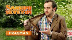 Şansımı Seveyim 25 Ağustos'ta sinemalarda! 'Şansımı Seveyim' filminde, Cem Gelinoğlu tüm şanssızlıkları mıknatıs gibi çeken Sebahattin karakterini canlandırıyor.Filminin senaryosunu Ferhat Ergün kaleme alırken, yönetmenliğini ise Ender Mıhlar üstleniyor.   #Ali Kundilli #cem gelinoğlu #film izle #fragman izle #full hd #full izle #Gökhan Kıraç #komedi #komedi filmi #movies #şansımı seveyim #Taff #taff pics #taff pictures #turkish movie #Ze