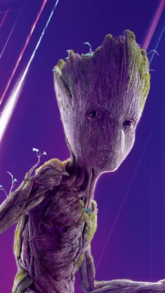 In Avengers Infinity War Thor referred to Groot as Tree. This hints at the fact that Groot is a tree in the comics. Avengers Humor, Avengers Quotes, Avengers Imagines, Avengers Cast, Marvel Infinity, Avengers Infinity War, Marvel Avengers Comics, Marvel Art, Marvel Heroes