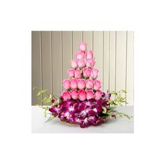 Online Flower Delivery Cake Service Across India Anywhere Anytime With Same Day Prompt And Reliable Flowers Gifts