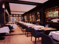 Foto's - Restaurant Amarone