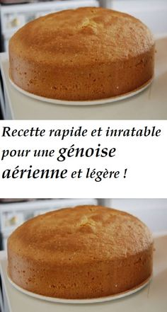 Easy Desserts, Hamburger, Food And Drink, Bread, Four, Sweet, Deserts, Easy Apple Cake, Tasty Kitchen