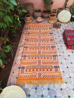 Tableau Marrakech 90 Artisanat Du Meilleures Images Awwf0TO