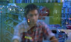 Cinematic Photography, Film Photography, Movies Showing, Movies And Tv Shows, Chungking Express, Requiem For A Dream, I Love Cinema, Film Grab, Film Inspiration