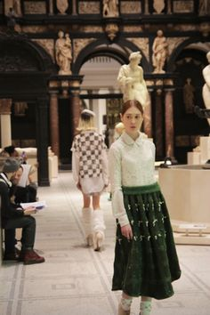 V&A Rules Of Adornmenthttp://showtime.arts.ac.uk/ewhalim