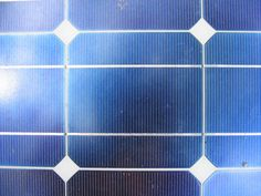 3D Printed Solar Panels: The Next Step in the Renewable Energy Revolution
