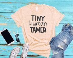 Teacher Shirts, Mom Shirts, Funny Shirts, T Shirts For Women, School Shirts, School Teacher, Pre School, School Shirt Designs, Being Human Shirts