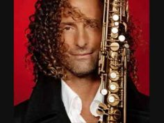 ▶ Kenny G instrumental- Wham Careless Whisper .Rain, Candles, and Kenny G.Yall don't know about Kenny G! Jazz Music, Music Mix, Music Songs, Good Music, My Music, Music Videos, Amazing Music, Music Clips, Latin Music