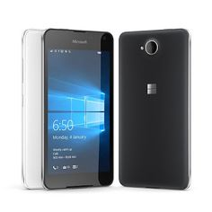Support options for Nokia, Lumia, and feature phone devices Microsoft Lumia, Windows Phone, Windows 10, Smartphone, Mobiles, Water Damage Repair, Phone Store, Mobile News, 10 Mobile