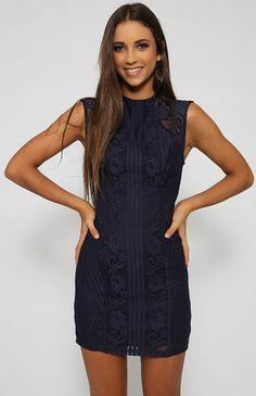 Dresses   Designer Dresses   Buy Womens Dresses Online   Peppermayo