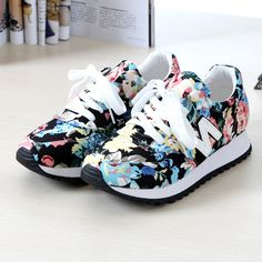Cheap shoes cl, Buy Quality shoes space directly from China shoes pen Suppliers:Sneakers shoes women sport flat shoes women printed sneakers sapatos femininos 2014 huarache sneakers zapatos,free shipp