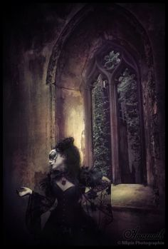 Time has flown! It was over a year ago I received this stunning set of photos of Lady Amaranth taken by NBpix Photographie . Dark Gothic, Model Photographers, Masquerade, Photoshoot, Lady, Artist, Pictures, Painting, Times