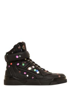Givenchy high tops