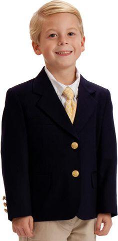 blazer for sam $49.95