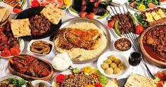 Yemek Tarifleri sitelerinin zirvesindeki isim: Nefis Yemek Tarifleri
