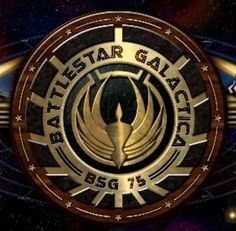 Watch Battlestar Galactica: Blood and Chrome Episode 7 and Episode 8 - Luke Pasqualino and Ben Cotton star in this web series set during the first Cylon war, directed by Jonas Pate.