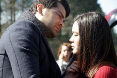 Adını Sen Koy 149. bölüm özet ve fotoğrafları Turkish Actors, Koi, Dramas, Drama