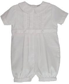 2a3b804e3 20 Best Christening Infant Boys images