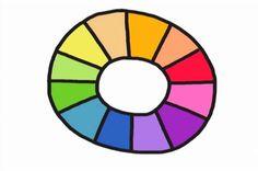 TCS Bonus Mod 2: Color Theory on Vimeo