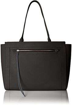 58b29fd1a6d8 MONROE TOTE BLACK   Find out more about the great product at the image link.