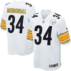 Show your support for the Pittsburgh Steelers and have a stylish ...