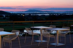 Argentario Resort Golf & Spa - Luxury, Nature and Sport in Tuscany