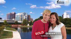 Amanda Howard Real Estate Real Estate Agents in 3005 L & N Drive - Huntsville AL - Reviews - Photos - Phone Numbe