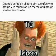 Funny Memes, Hilarious, Jokes, Crazy Quotes, Spanish Memes, Book Memes, Comedy Central, How To Speak Spanish, Frases