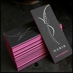 Elegant spa business card beauty salon spa businesses 600gsm reheart Choice Image