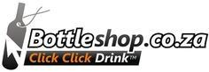 Bottle shop, Bottle Store and Liquor Store Online selling beer, wine, whisky, vodka and spirits online . We deliver liquor and alcohol to your door. Liquor Shop, Bottle Shop, Whisky, Alcohol, Shopping, Ideas, Rubbing Alcohol, Whiskey, Liquor