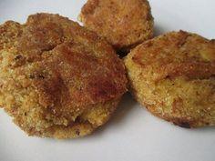ricette verza 6 polpette di verza e patate