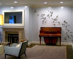 thirty duo: beautiful butterflies by paul villinski