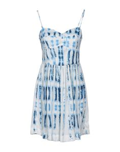 Tart Collections Women Short Dress on YOOX. The best online selection of Short Dresses Tart Collections. Dress For Short Women, Short Dresses, Summer Dresses, Tart Collections, Clothing Size Chart, Fashion Images, Girl Outfits, White Dress, Clothes For Women