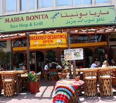 http://www.dubaiconfidential.ae/food-drinks/want-a-taste-of-the-real-mexico-head-to-maria-bonita-taco-shop-in-umm-suqeim/