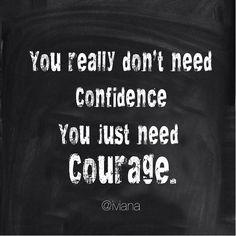 En-courage
