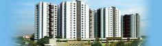 How to Select the Best Apartment by Sarika Kumari