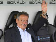 E' morto Emiliano Mondonico. Calcio in lutto - http://retenews24.it/mondonico-lutto-morto-uid-64-2/