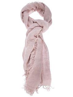 'Mariala' scarf